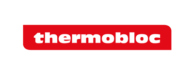 Thermobloc